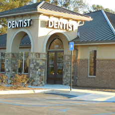 Welcome To Specialty Dental Service Of Georgia